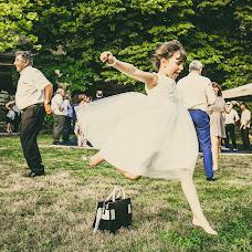 Wedding photographer Antonio Palermo (AntonioPalermo). Photo of 08.03.2018