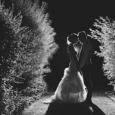 Wedding photographer Stephane Joly (joly). Photo of 02.09.2015