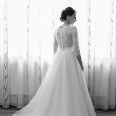 Wedding photographer Vlad Florescu (VladF). Photo of 26.08.2017