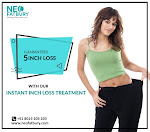 Non Surgical Weight Loss Treatment in Hyderabad - Neo Fatbury