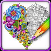 App Coloring APK for Windows Phone