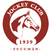 Jockey Club de Tucumán