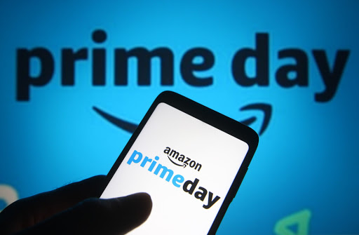 Amazon Prime Day 2021 – 7 things you MUST do before paying to make sure you're getting a bargain