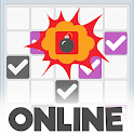 Minesweeper Online icon