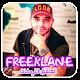 Download أغاني شمسو فريكلان بدون أنترنيت 2018 | Freeklane For PC Windows and Mac