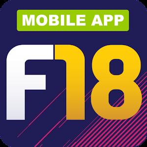 TRUCOS FIFA 18