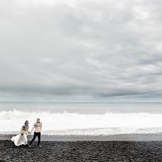 Bryllupsfotograf Elena Yaroslavceva (phyaroslavtseva). Foto fra 05.07.2019