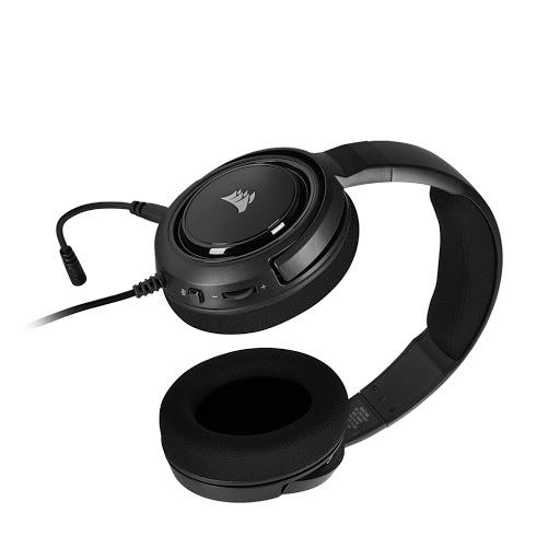 Tai-nghe-Corsair-HS35-Stereo-Carbon---CA-9011195-AP-3.jpg