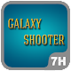 7H Galaxy Shooter