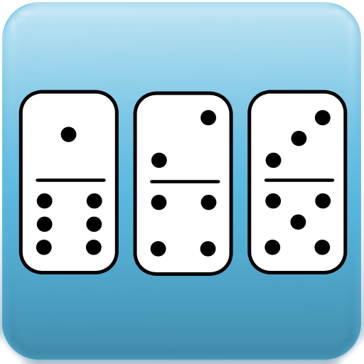 Domino Calculator 工具 App LOGO-APP開箱王