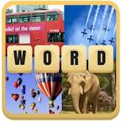 Tải Game Mojo Word