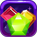 Diamonds Mania Match Blasting icon