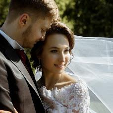 Wedding photographer Sergey Gavaros (sergeygavaros). Photo of 12.06.2018