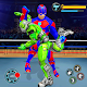 Superhero Robot Ring Fighting 2020 Download for PC Windows 10/8/7