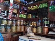 L J Iyengar Bakery photo 1