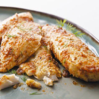 Garlic Tilapia Onion Recipes