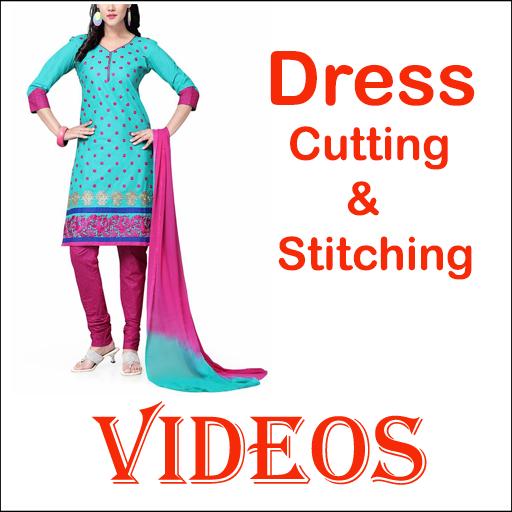 Dress Cutting APK