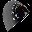 Mobee Speedometer apk