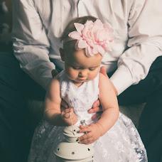Wedding photographer Sergey Dayker (Dayker). Photo of 16.01.2016