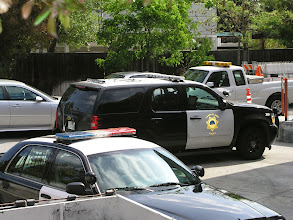 Photo: Santa Clara Police