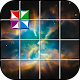 Tile Puzzle Universe for PC-Windows 7,8,10 and Mac