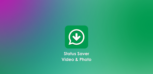 status downloader for Whatsapp best app to save status, WhatsApp status video