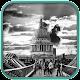 رواية سعوديات في لندن - كاملة الفصول Download for PC Windows 10/8/7