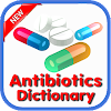 Antibiotic Dictionary Free