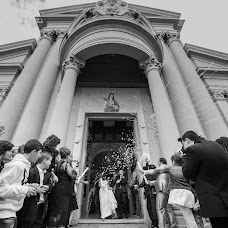 Wedding photographer Pietro Politi (politi). Photo of 13.05.2015