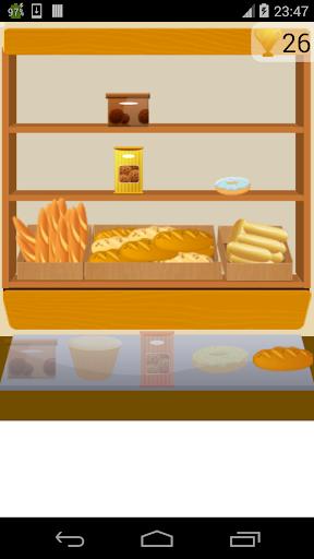 玩休閒App|超市收银员游戏免費|APP試玩