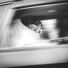 Wedding photographer Oleg Kedrovskiy (OlegKedr). Photo of 26.01.2015