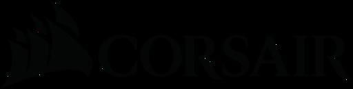 fournisseur des produits Corsair