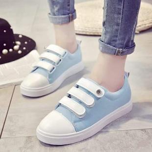 Modern Shoes - náhled