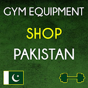 Gym Equipment Shop Pakistan