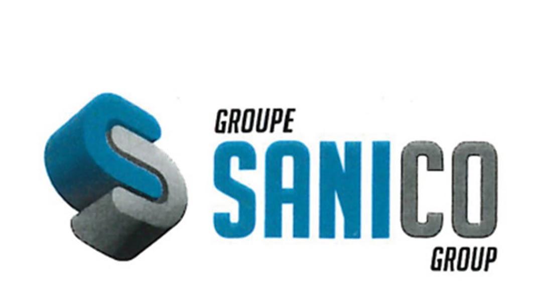 Groupe Sanico Magasin Daspirateur Et Produits De