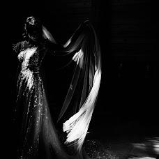 Wedding photographer Diana Bondars (dianats). Photo of 13.08.2018