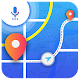 Maps We Go - GPS, Voice Navigation & Directions Download on Windows