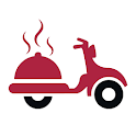 MyFoodDelivery icon