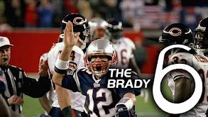 The Brady Six thumbnail