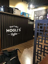 Mogli's Coffee photo 14