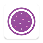 Macaron Cam - Photo Editor/Video Recording icon