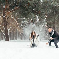 Wedding photographer Viktor Kozyr (trump). Photo of 15.02.2019