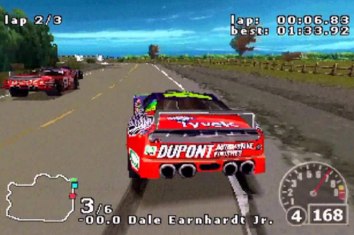 Download game rumble racing ps2 iso | game boy.