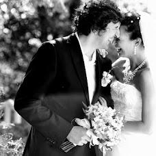 Wedding photographer Anton Zhidilin (zhidilin). Photo of 14.03.2014