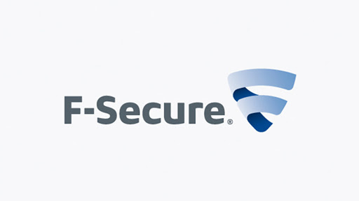 F-Secure Brand Strategy, Identity & Re-launch preview