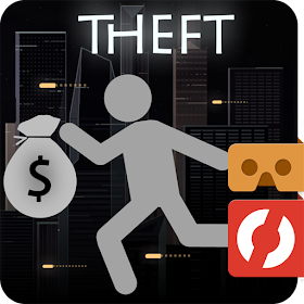 Theft demo VR