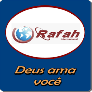 Download Rafah Internacional For PC Windows and Mac apk screenshot 3