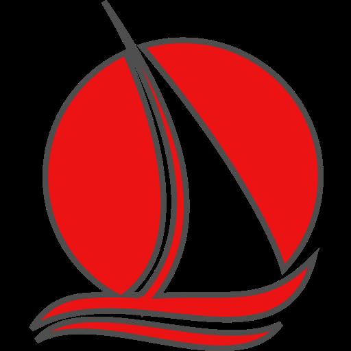 MX Mariner - Marine Charts
