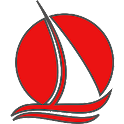 MX Mariner - Marine Charts icon