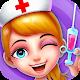 Doctor Mania - Fun games (game)